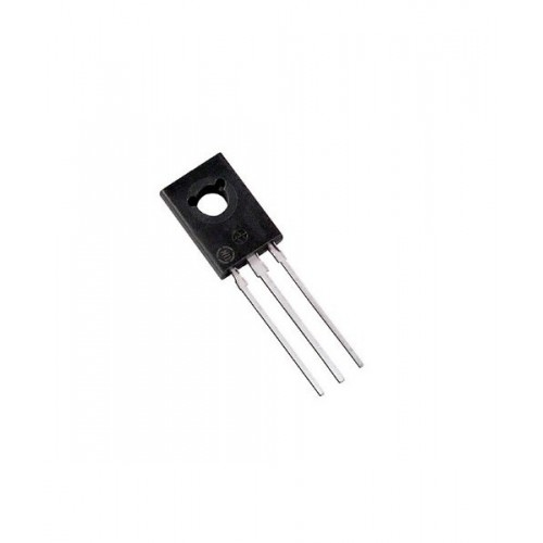 C106MG SCR Tiristor