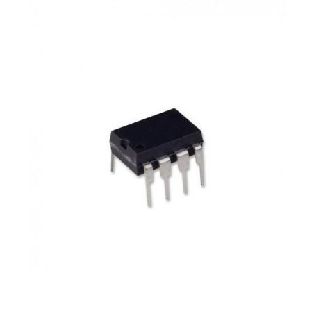 PIC12f675 Microcontrolador Microchip
