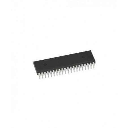 DsPIC30F3014
