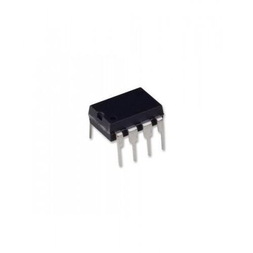 Lf353n Amplificador Operacional