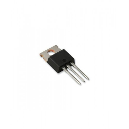 7812 Regulador de Voltaje Pos 12v