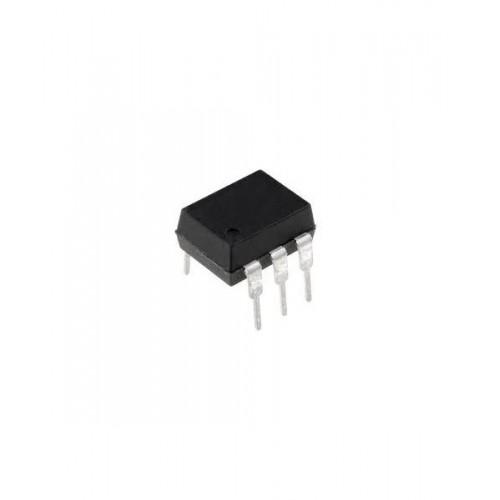 MOC3021 Optoacoplador