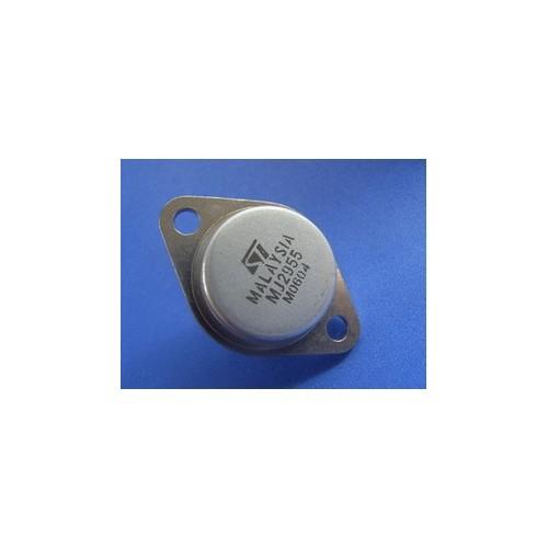 MJ2955 Transistor PNP