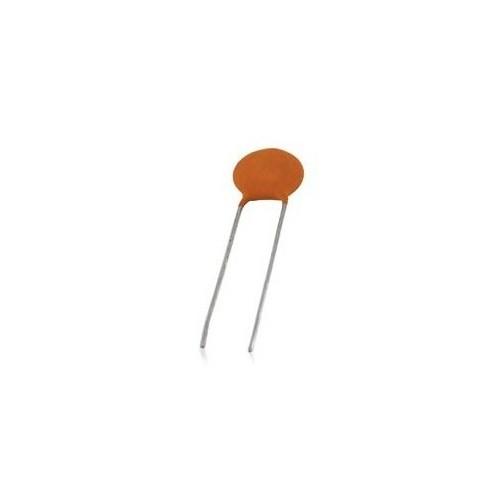 Condensador capacitor ceramico 50V