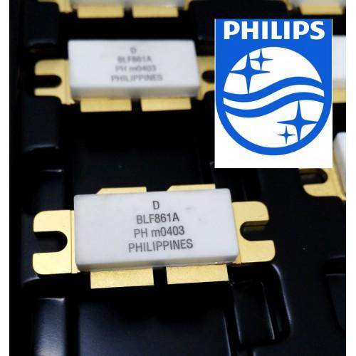 BLF861A Transistor