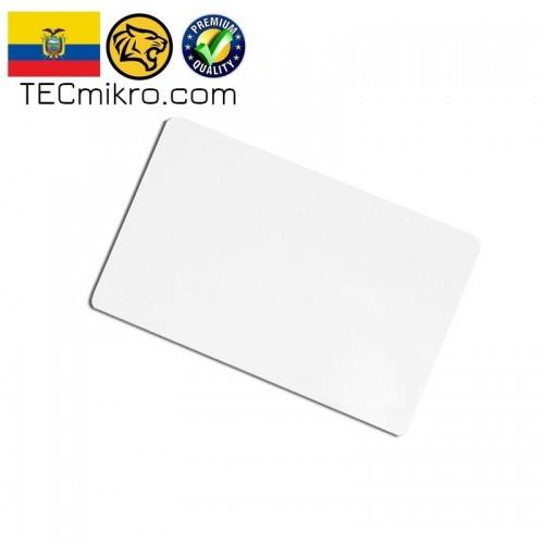 Tarjeta para modulo RFID RC522